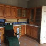 Wakefield Property Investment 4