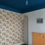 Wakefield Property Investment 3