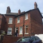 Wakefield Property Investment 6