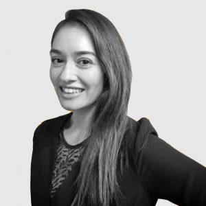 Sarah Ramjeet Propertunities