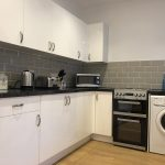 4 Bed - 6 Bed HMO - Propertunities (10)