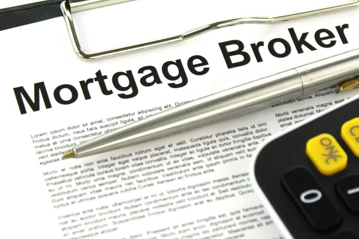 7 ways mortgage brokers obliterate amazing property deals - Propertunities