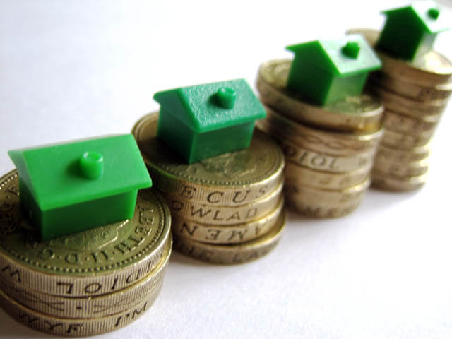 Buying a Property Without Getting a Mortgage - Propertunities