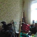 Cumbria - Bedroom 4 - Propertunities