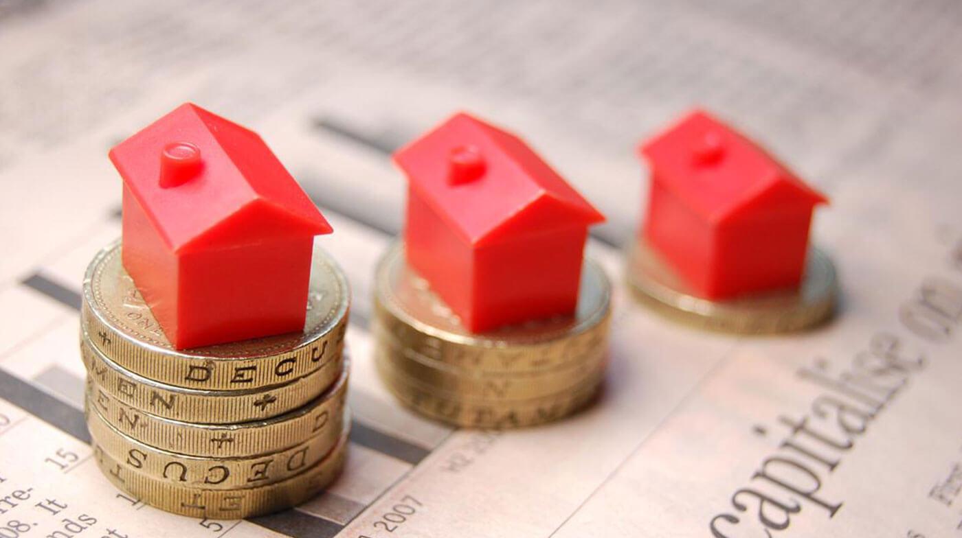 Property Portfolio - Propertunities