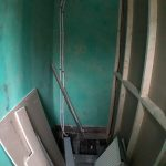 3 Bed to 5 Bed HMO (18) - Propertunities