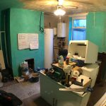 3 Bed to 5 Bed HMO (23) - Propertunities