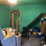 3 Bed to 5 Bed HMO (24) - Propertunities