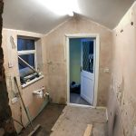 3 Bed to 5 Bed HMO (26) - Propertunities