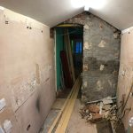 3 Bed to 5 Bed HMO (28) - Propertunities