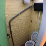 3 Bed to 5 Bed HMO (29) - Propertunities