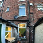 3 Bed to 5 Bed HMO (31) - Propertunities