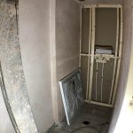 3 Bed to 5 Bed HMO (8) - Propertunities