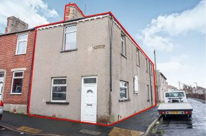 3 to 5 Bed HMO Conversion - Propertunities (1)