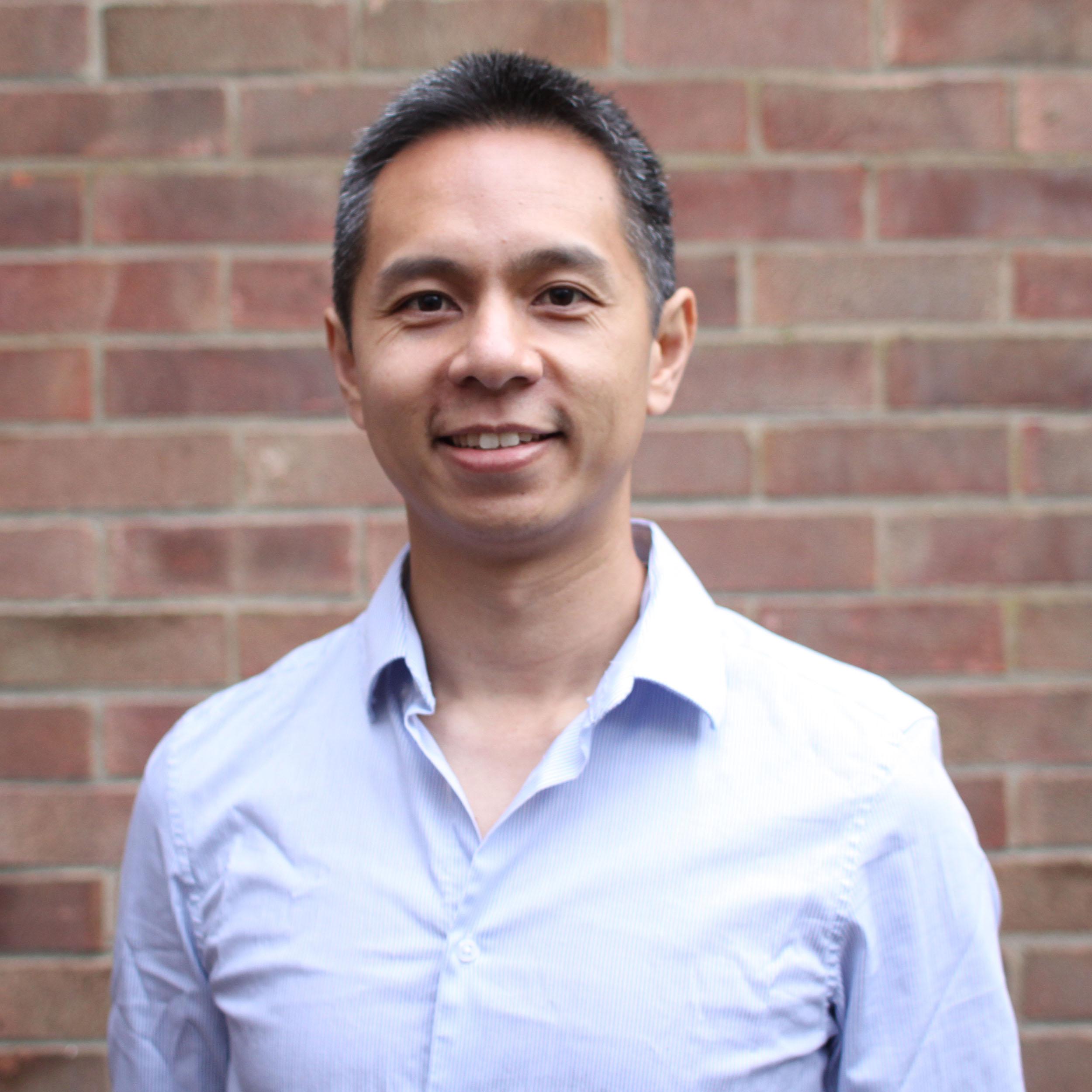 Peter Ngo - Propertunities