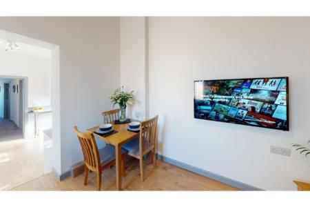 2-Beech-Street-Dining-Room