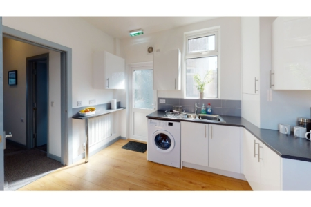 2-Beech-Street-Kitchen