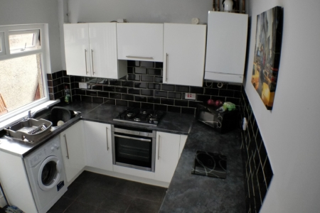 3 Bed to 4 Bed Multilet - Propertunities (1)