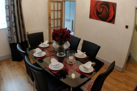 3 Bed to 4 Bed Multilet - Propertunities (2)