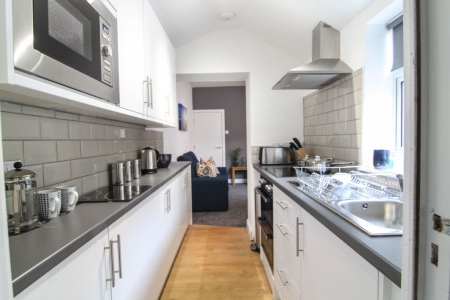 3 Bed to 5 Bed HMO Conversion - Propertunities (11)