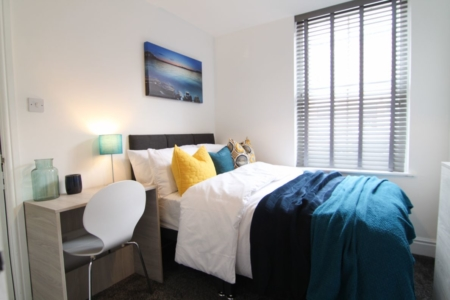 3 Bed to 5 Bed HMO Conversion - Propertunities (14)