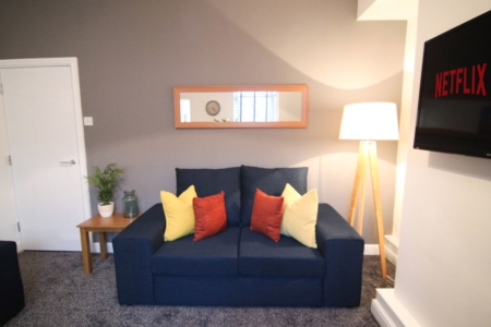 3 Bed to 5 Bed HMO Conversion - Propertunities (16)