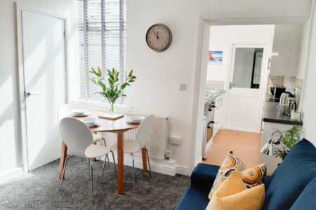 3 Bed to 5 Bed HMO Conversion - Propertunities (2)