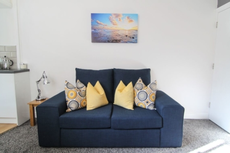 3 Bed to 5 Bed HMO Conversion - Propertunities (5)