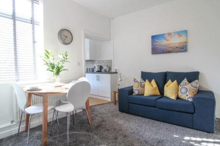 3 Bed to 5 Bed HMO Conversion - Propertunities (6)