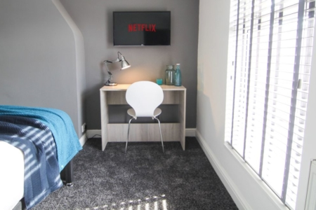 3 Bed to 5 Bed HMO Conversion - Propertunities (7)