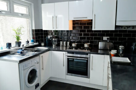 3 to 4 Bed Multilet Conversion - Propertunities 1