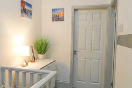 3 to 4 Bed Multilet Conversion - Propertunities 12