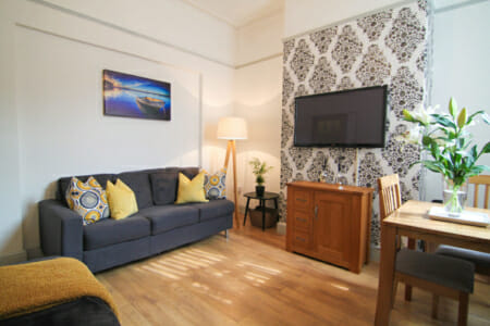 3 to 4 Bed Multilet Conversion - Propertunities 6