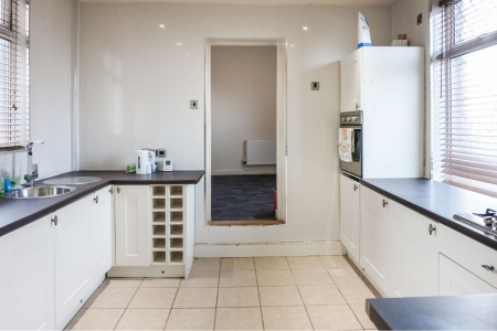 3 to 5 Bed HMO Conversion - Propertunities (10)