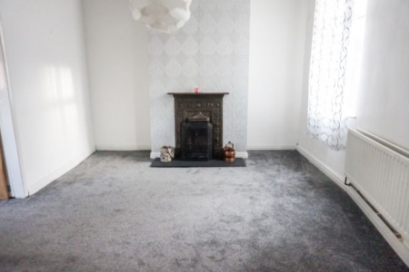 3 to 5 Bed HMO Conversion - Propertunities (12)