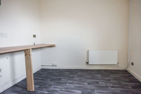 3 to 5 Bed HMO Conversion - Propertunities (13)