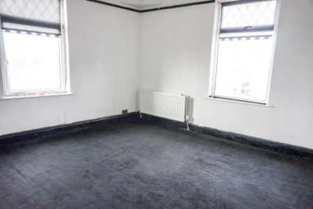 3 to 5 Bed HMO Conversion - Propertunities (14)