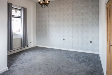 3 to 5 Bed HMO Conversion - Propertunities (6)