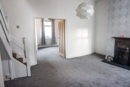 3 to 5 Bed HMO Conversion - Propertunities (7)