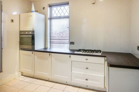 3 to 5 Bed HMO Conversion - Propertunities (8)