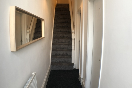 4 Bed - 6 Bed HMO - Propertunities (1)
