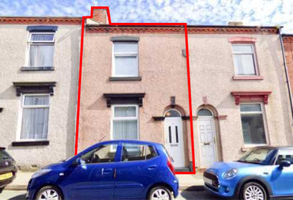4-Bed-Multi-Let-Conversion-Propertunities