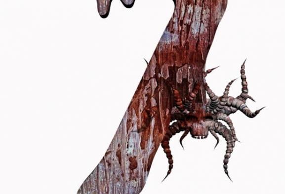 7 Deadly Sins - Propertunities