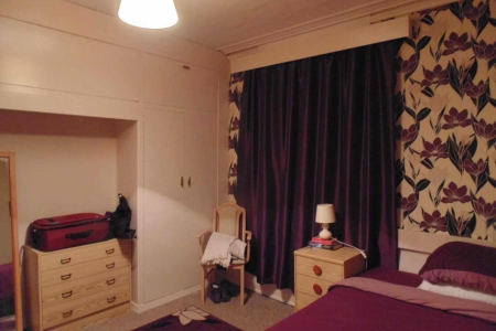 Cumbria - Bedroom 3 - Propertunities