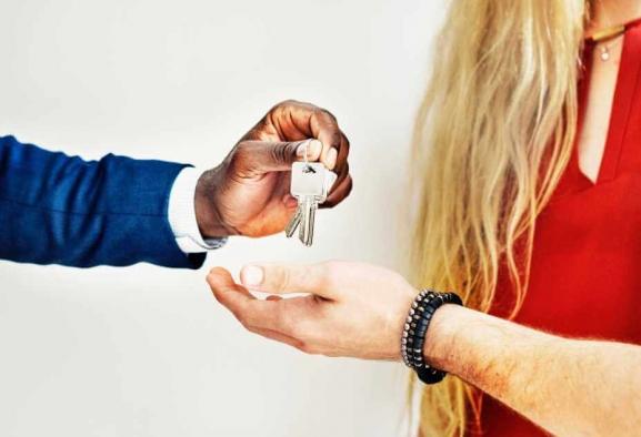 First-Property-Propertunities
