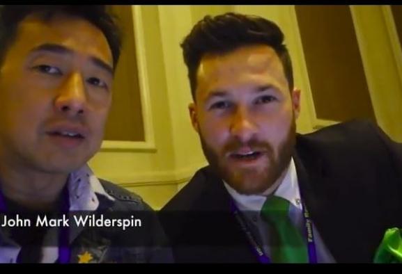 Mark-Wilderspin-Propertunities