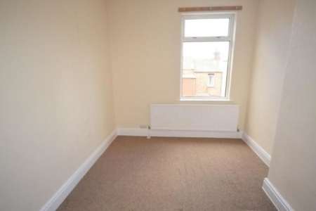 Propertunities - 3 to 5 Bed HMO Conversion (10)