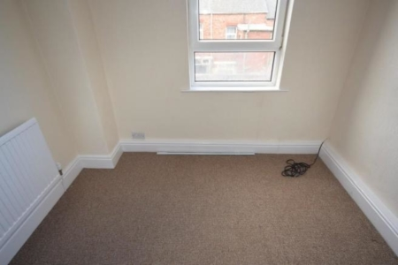 Propertunities - 3 to 5 Bed HMO Conversion (11)