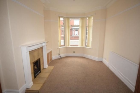 Propertunities - 3 to 5 Bed HMO Conversion (2)