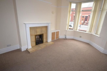 Propertunities - 3 to 5 Bed HMO Conversion (3)